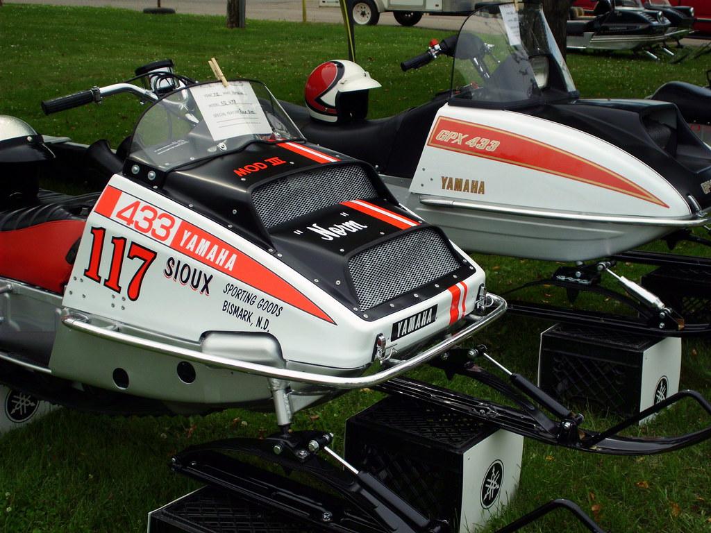Yamaha R  For Sale