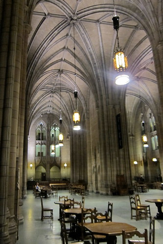 Pittsburgh Oakland University Of Pittsburgh Cathedral