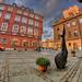 351x365 - Poland - Warsaw - Warszawa 10.@.1200x800