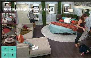BB13-C1-7-26-2011-12_34_39.jpg | by onlinebigbrother.com