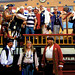 Cap'n Dan'l Kidnapped by the Seafair Pirates!