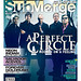 A-Perfect-Circle-Submerge-s-Cover