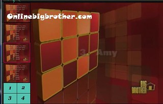 BB13-C3-7-28-2011-1_04_03.jpg | by onlinebigbrother.com