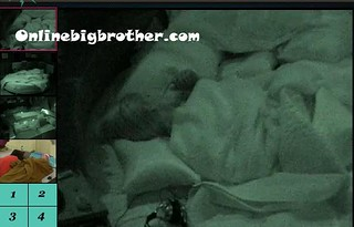 BB13-C2-7-29-2011-7_41_14.jpg | by onlinebigbrother.com