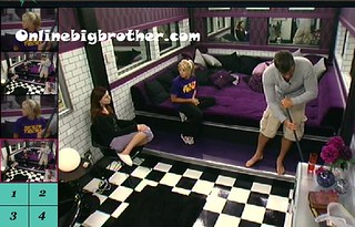BB13-C4-7-29-2011-1_35_03.jpg | by onlinebigbrother.com