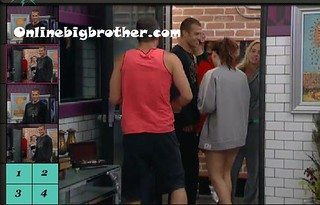 BB13-C1-7-30-2011-12_33_55.jpg | by onlinebigbrother.com