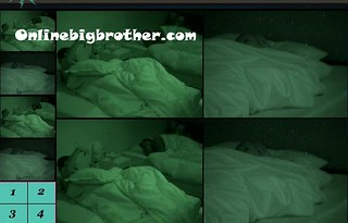 BB13-C2-7-30-2011-2_33_55.jpg | by onlinebigbrother.com