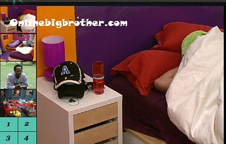 BB13-C2-7-31-2011-12_29_43.jpg | by onlinebigbrother.com