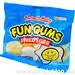 Swizzels Matlow Fun Gums Fried Eggs