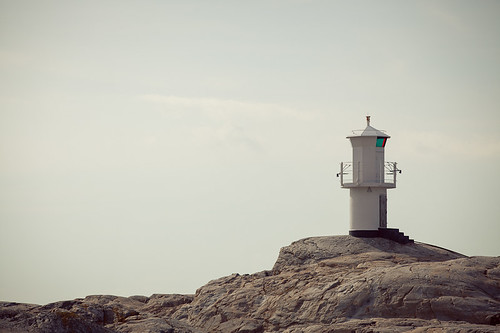 Light house | by Pierre Pocs