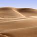 Sand Texture - Explore