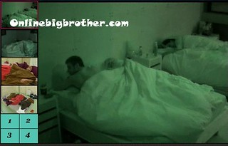 BB13-C2-8-3-2011-3_53_03.jpg | by onlinebigbrother.com