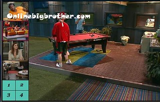 BB13-C1-8-2-2011-11_50_03.jpg | by onlinebigbrother.com