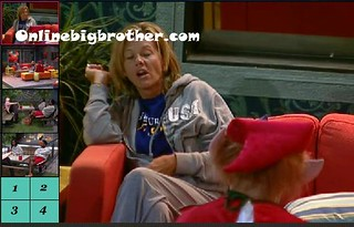 BB13-C2-8-4-2011-1_21_07.jpg | by onlinebigbrother.com