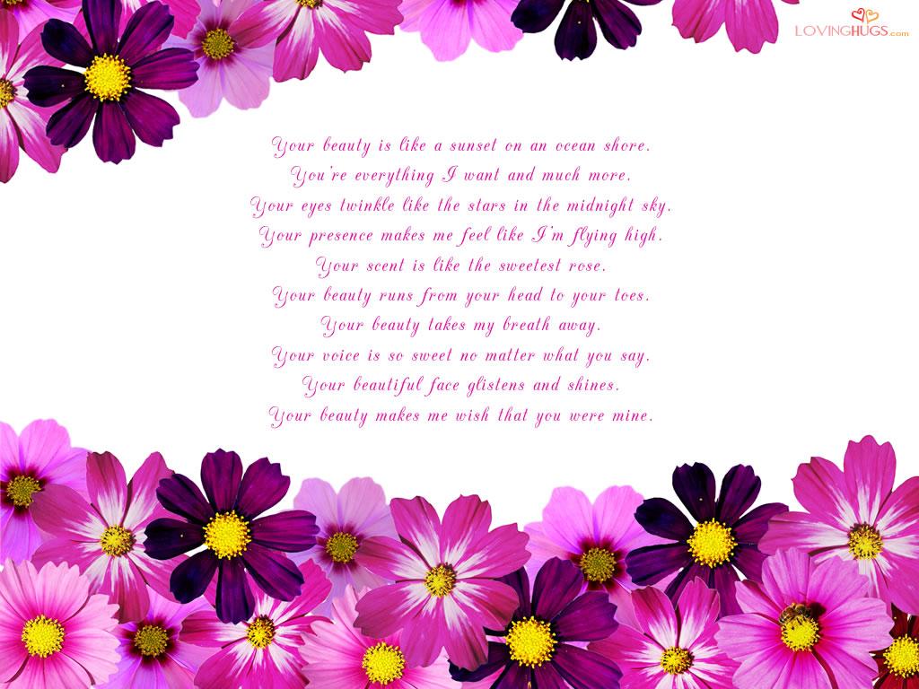 Poem wallpaper8 zubair ahmed flickr poem wallpaper8 by all is well 1 izmirmasajfo