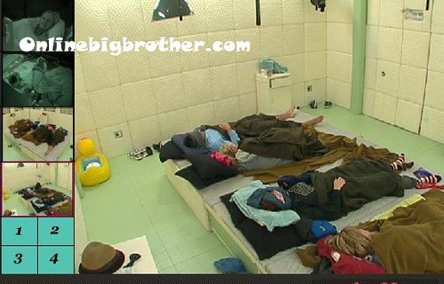 BB13-C4-8-6-2011-2_32_45.jpg | by onlinebigbrother.com