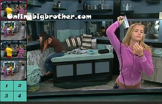 BB13-C2-8-6-2011-7_53_19.jpg | by onlinebigbrother.com