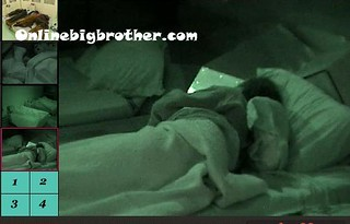 BB13-C4-8-7-2011-9_42_28.jpg | by onlinebigbrother.com