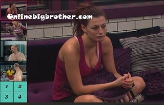 BB13-C2-8-7-2011-12_48_42.jpg | by onlinebigbrother.com