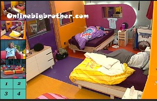 BB13-C1-8-8-2011-4_03_38.jpg | by onlinebigbrother.com