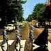 220/365 | Abbey Road