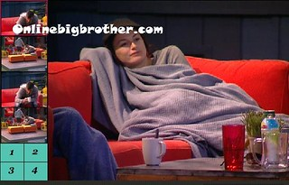 BB13-C2-8-9-2011-1_43_38.jpg | by onlinebigbrother.com