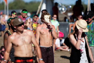 Camp Bisco X - Mariaville, NY - 2011, Jul - 49.jpg | by sebastien.barre
