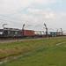 ITL-D 189 288 + Containers - Haaften - 42310 - 20110711