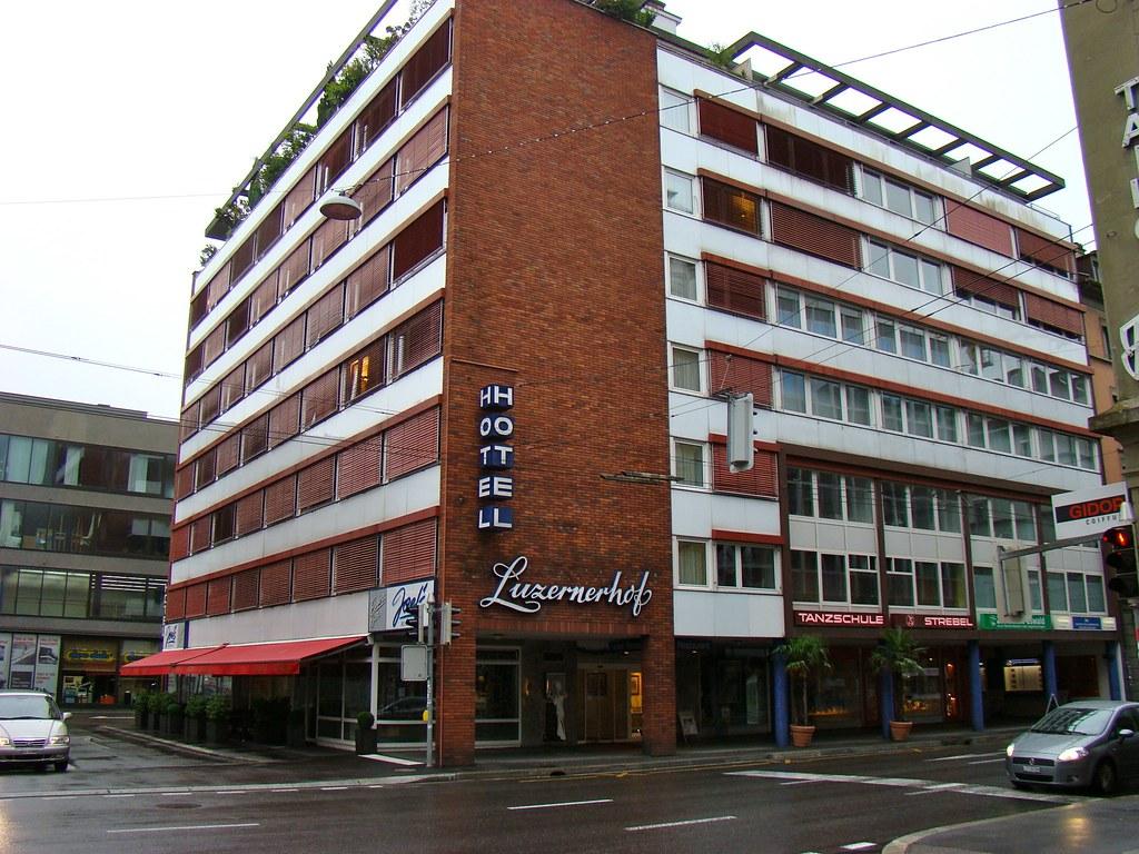 Www Hotel S Gebiet Volkach De