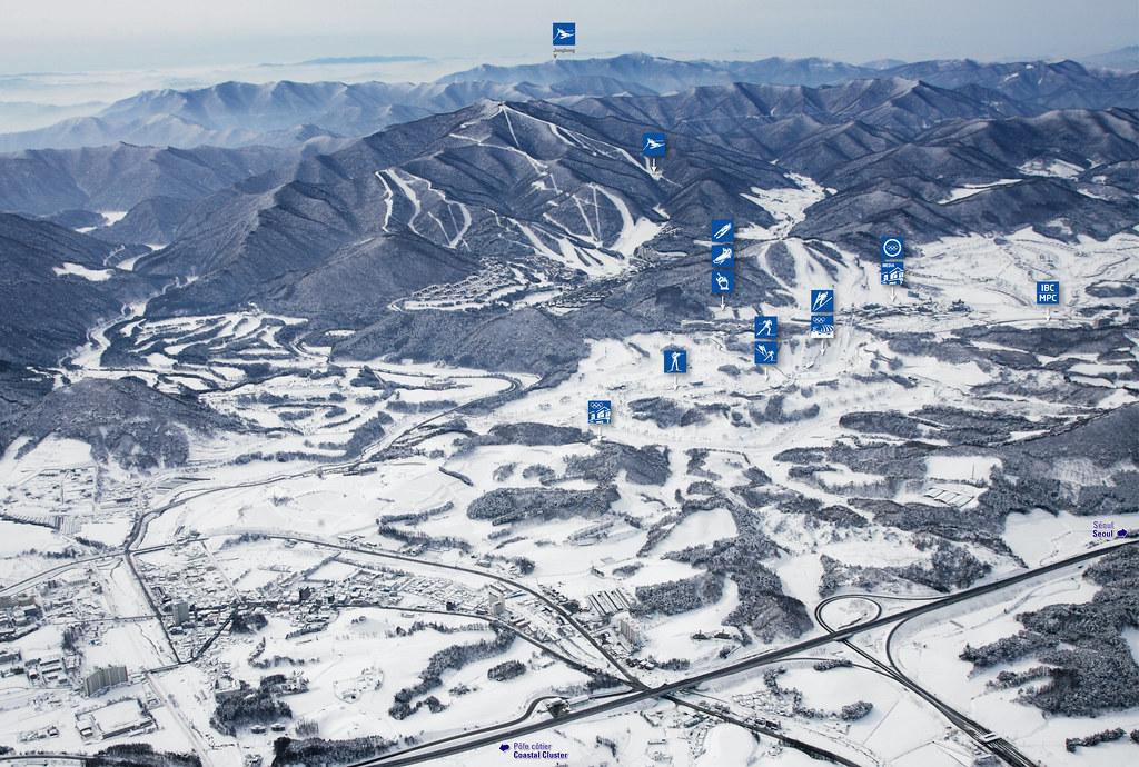 Image Result For Olympische Winterspelen Pyeongchang