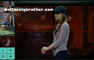 BB13-C4-7-14-2011-2_48_05.jpg | by onlinebigbrother.com