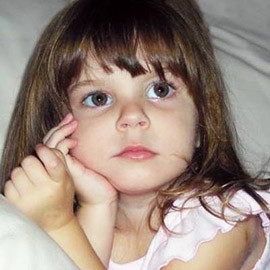 A Candle for Caylee | by ♕ஐღ~♥~SeleneLily~♥~ღஐ ♕Away