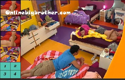BB13-C4-7-18-2011-3_22_45.jpg | by onlinebigbrother.com