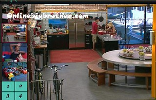 BB13-C1-7-19-2011-5_21_57.jpg | by onlinebigbrother.com