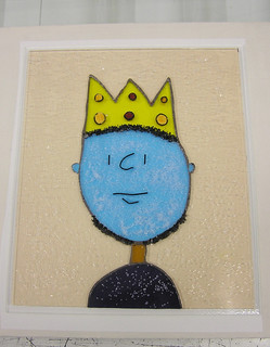MASC Awards3 | by Northern Art Glass