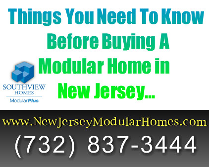 Things you need to know before buying a modular home in ne for Home need things