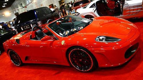 Ferrari Dub Juandiego2002 Flickr