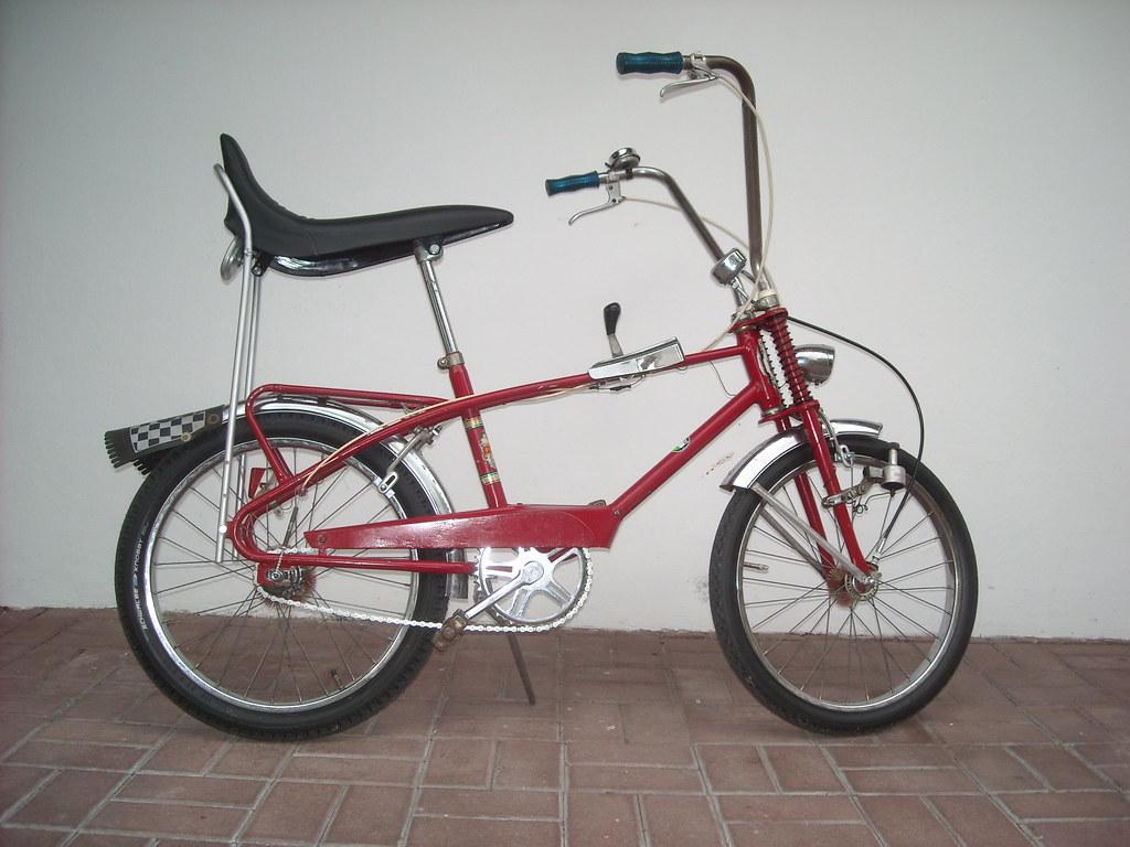bonanza fahrrad klaus brockmeier flickr. Black Bedroom Furniture Sets. Home Design Ideas