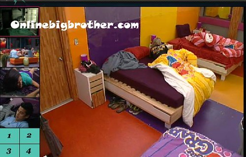 BB13-C2-7-24-2011-2_24_10.jpg | by onlinebigbrother.com
