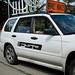 Keller Rohrback Road Race: FSA Support Car