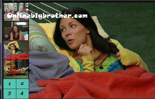 BB13-C3-7-26-2011-1_28_19.jpg | by onlinebigbrother.com