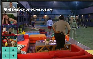 BB13-C3-7-26-2011-12_32_19.jpg | by onlinebigbrother.com