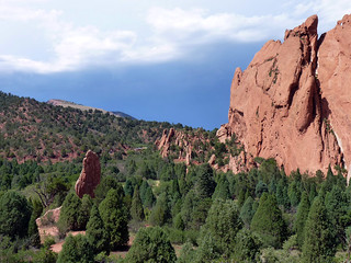 Garden of the Gods | by Ursula the Sea Witch