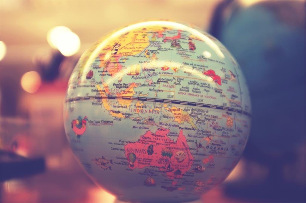 Viajar Por Todo El Mundo Viajar Por Todo El Mundo Dibujo A: #209 Quiero Viajar Por Todo El Mundo
