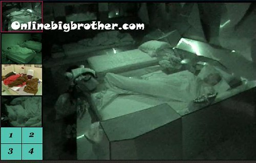 BB13-C2-8-3-2011-8_23_41.jpg | by onlinebigbrother.com