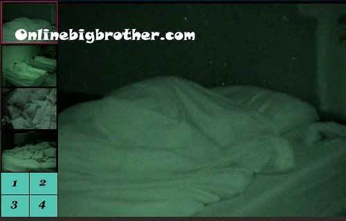 BB13-C2-8-4-2011-3_51_07.jpg | by onlinebigbrother.com