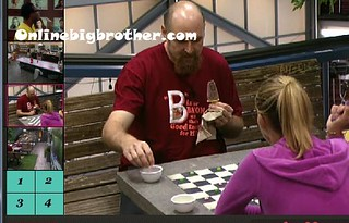 BB13-C3-8-5-2011-4_49_29.jpg | by onlinebigbrother.com
