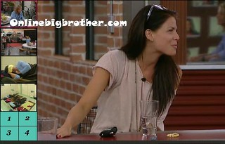 BB13-C2-8-5-2011-11_45_15.jpg | by onlinebigbrother.com