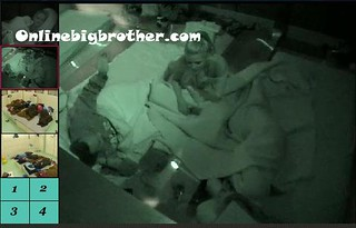 BB13-C1-8-6-2011-2_10_15.jpg | by onlinebigbrother.com