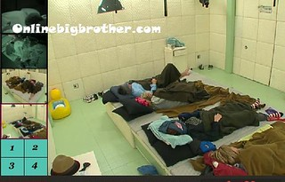 BB13-C4-8-6-2011-2_35_15.jpg | by onlinebigbrother.com